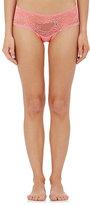 Cosabella Women's TrentaTM Stretch-Lace Bikini Briefs