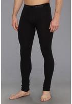 2xist Essentials Long Underwear