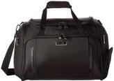 Samsonite Silhouete XV Boarding Bag Luggage