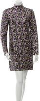 Jill Stuart Noemi Sequined Dress w/ Tags