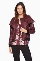Parker Hera Jacket