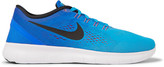 Nike Running - Free Rn Mesh Sneakers