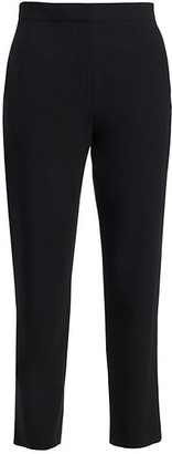 Rag & Bone Windsor Stretch Pants