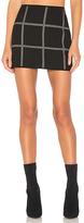 Bailey 44 Empress Reversible Skirt
