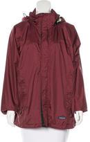 Patagonia Ascensionist Water-Resistant Jacket