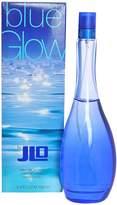 JLO by Jennifer Lopez Blue Glow 100ml EDT