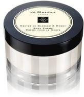 Jo Malone Nectarine Blossom & Honey Body Creme/5.9 oz.