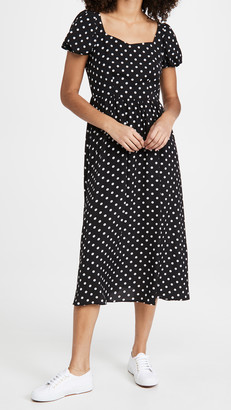 OPT Nour Dress