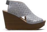 Kenneth Cole Sole Safe 2 Slip-On Wedge