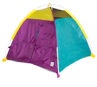 "Pacific Play Tents My First Fun Dome Play Tent 42"" x 42"""