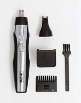 Wahl All In One Lithium Trimmer