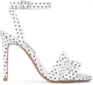 Senso Ureeka V sandals