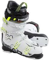 Head Challenger 130 Alpine Ski Boots (For Men)