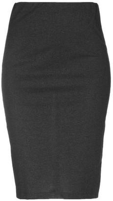 Tart T+ART Knee length skirt