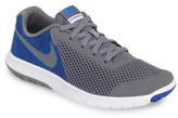 Nike 'Flex Experience 5' Running Shoe (Big Kid)
