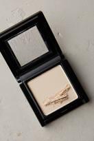 Make Beauty Matte Finish Eyeshadow