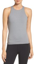 Free People Women's Fp Movement Canyon Tank