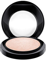 M·A·C MAC Mineralize Skinfinish