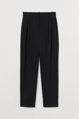 H&M Dress Pants - Black