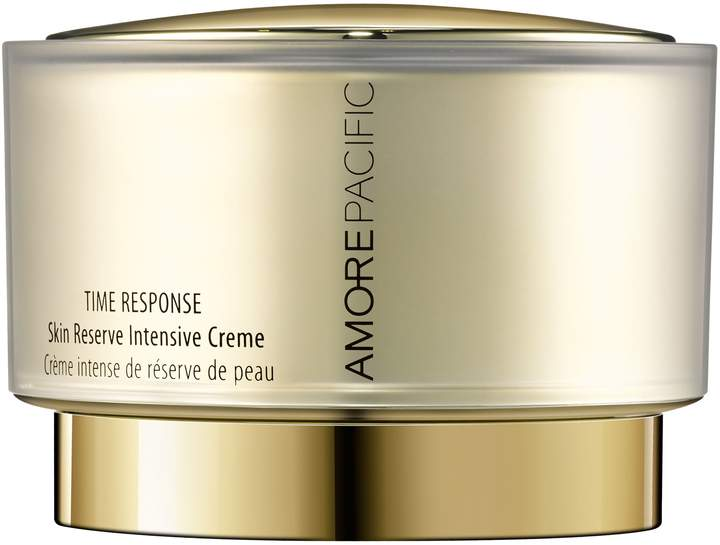 Amore Pacific AMOREPACIFIC Time Response Skin Reserve Intensive Creme