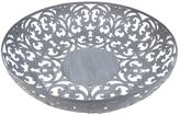 SONOMA Goods for LifeTM Decorative Scroll Bowl