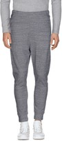 DSQUARED2 Casual pants - Item 13086589