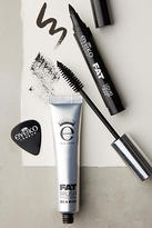 Eyeko Fat Liner + Fat Mascara Duo