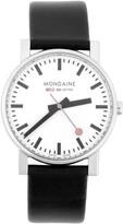 Mondaine Wrist watches - Item 58039026