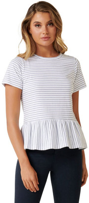 Forever New Joanne Smock T-shirt Two