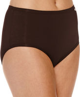 Jockey Nylon Elance Supersoft Brief Panty