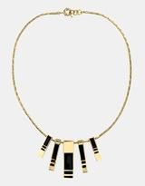 Escalator Necklace