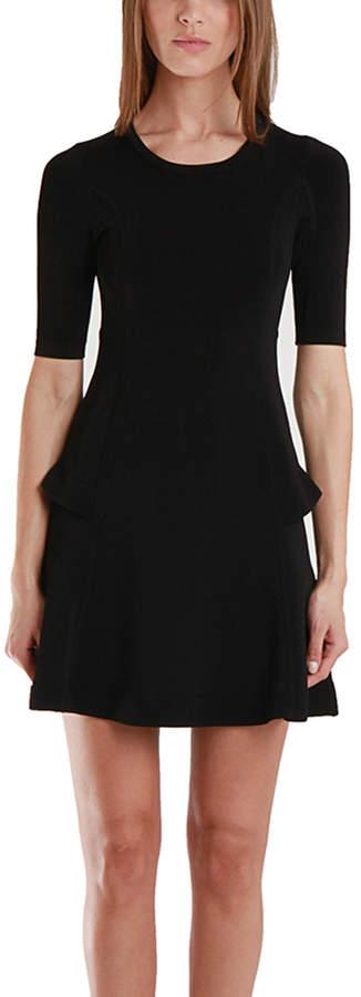 A.L.C. Gates Dress
