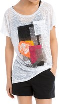 Lole Loni T-Shirt - Short Sleeve (For Women)