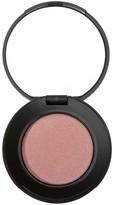 Amazing Cosmetics Blush - Pink Chocolate Matte