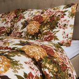 Birch Lane Eleanora Duvet Set