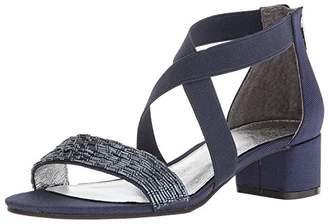 Adrianna Papell Women's Teagan Sandal