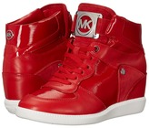 MICHAEL Michael Kors Nikko High Top