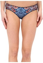 Lucky Brand Layla Reversible Hipster