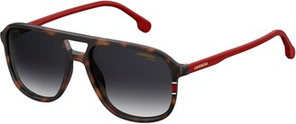 Carrera Men's 173/S Sunglasses