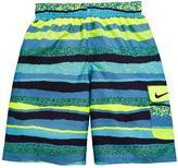 Nike Boys Tide 9 Inch Short
