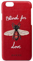 Blind For Love iPhone 6 case
