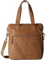 Cowboysbelt Bag Sleaford