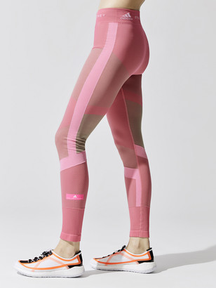 adidas by Stella McCartney Running Knit Tight