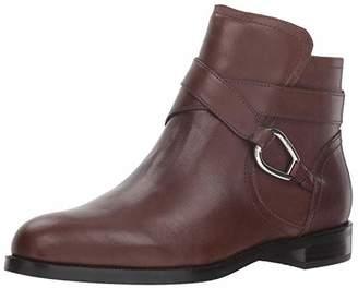 Lauren Ralph Lauren Women's Hermione Ankle Boot
