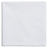 Turnbull & Asser Cotton Handkerchief
