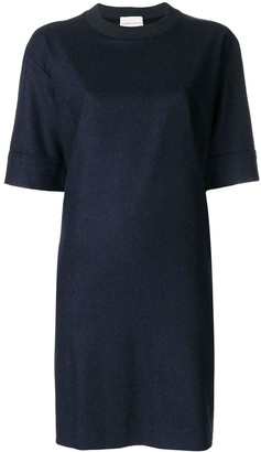 Stephan Schneider Hourglass dress