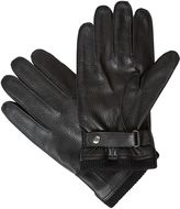 White Stuff Larry Leather Glove