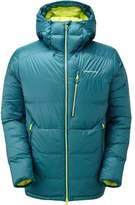 Montane Deep Heat Down Jacket - Men's