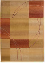 JCPenney Oriental Weavers Leigh Rectangular Rug