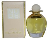 Bill Blass Women's Nude by Cologne Spray